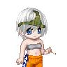 Fap kun's avatar