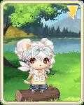 SSBrosB's avatar