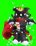 IXX-Vampire-XXI