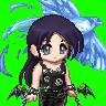 Drapeug129's avatar