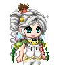 Laenaria's avatar
