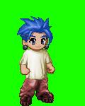 puty lee's avatar