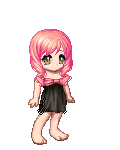 sweet_marguerite's avatar