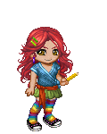 BebopBOP's avatar