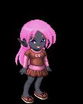 sclamanda12's avatar