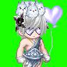 kikima-kun's avatar