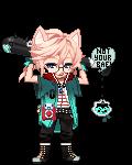 Roi-chan's avatar