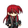 kirby1234's avatar