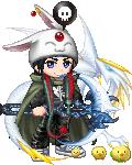 rave234's avatar