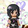 elaine9827's avatar