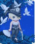 sorrow endevored's avatar