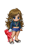 marrisa babie's avatar