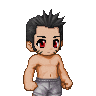 Scottish_Fox's avatar