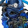 death_da_kid2008's avatar