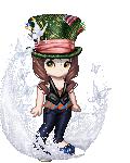 Tragic_Artist's avatar