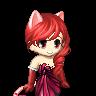 divadag's avatar