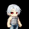Dragonsmite's avatar