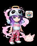 RawrrrStephieex3's avatar