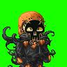 brolly1990's avatar