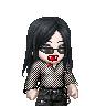 Dark-rictus's avatar