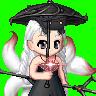 Xela_Kitten's avatar