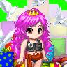 Randi-lee's avatar