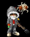 MC Master sexy's avatar