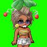 Risque1's avatar