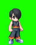 Slash Dude 123's avatar