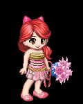 bdaygirl22's avatar