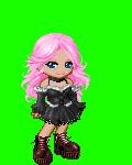 preppypunker27's avatar