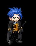 Ksi's avatar