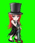 Victoria-Rose6's avatar