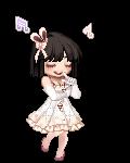 I am Darpie's avatar