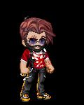 Luisqui's avatar