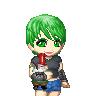 eireanngobrach's avatar