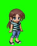 xXsexy angel14Xx's avatar