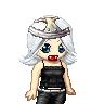 iAntiVirgin's avatar