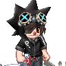 Citrus-ONNG's avatar
