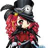 animeFannie's avatar