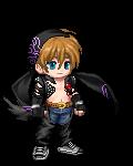 hotsunstorm's avatar