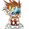 n e k o ZOOMi 's avatar