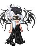 Fleesca's avatar