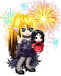 TearfullAngel's avatar
