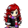 green_star317's avatar