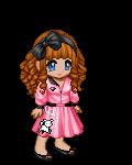 Bmwbeauty14's avatar