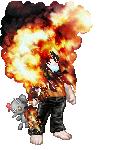 one-lucky-guy's avatar
