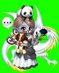 arrow365's avatar