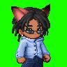 KasperKape's avatar