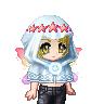 xRed-Yusukex's avatar